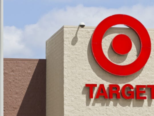 Target sales soar, as Forever 21, Sears shutter locations