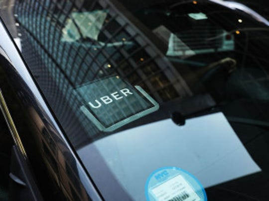 Scrutiny of Uber and Lyft is intensifying as a growing number of passengers and drivers come forward to claimthey were sexually assaulted.