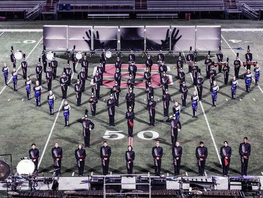 SHS-Marching-Band-2016-Field-Show.jpg