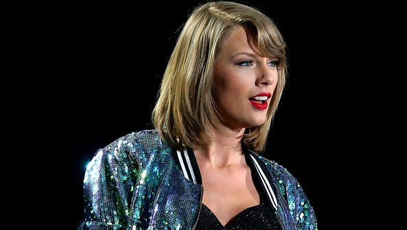 Taylor Swift is set to open the Grammys with a song