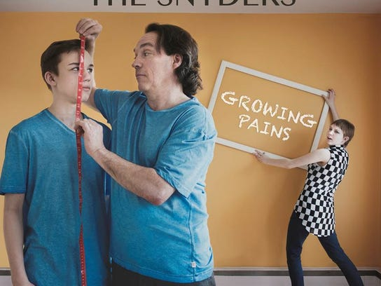 The Snyders_cover.jpg