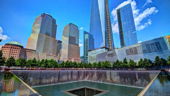 911 Memorial--300dpi