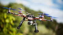 After reports of drones disturbing wildlife on state game lands, the Pennsylvania Game Commission will likely consider banning the unmanned aircraft.