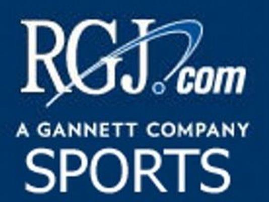 RGJ Sports.JPG