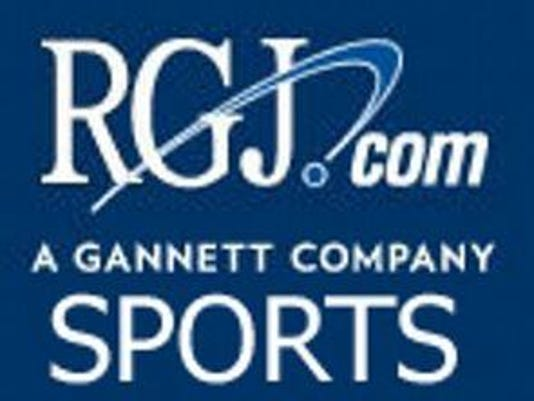 RGJ Sports