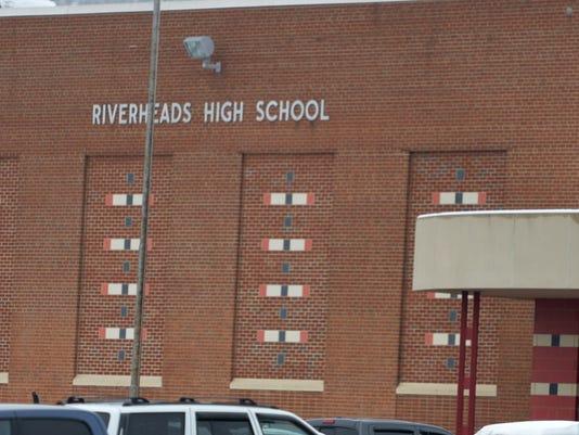 RiverheadsHighSchool2
