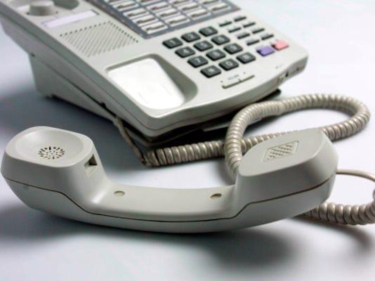 telephone.jpg