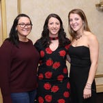 Milford Manor Rehabilitation holds Holiday Party in Pompton Plains