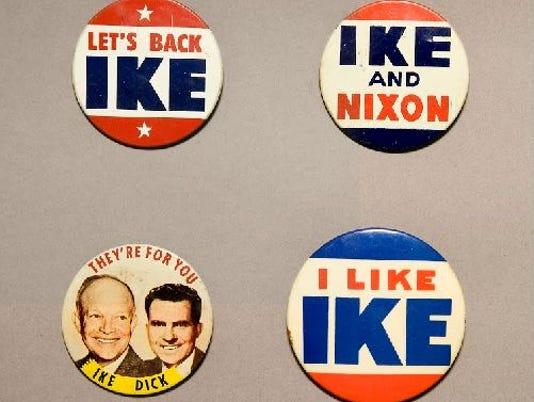 635913227292742085-Eisenhower-campaign-buttons.JPG