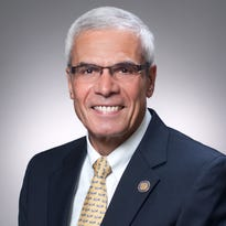 Report: Tackle remediation in high school