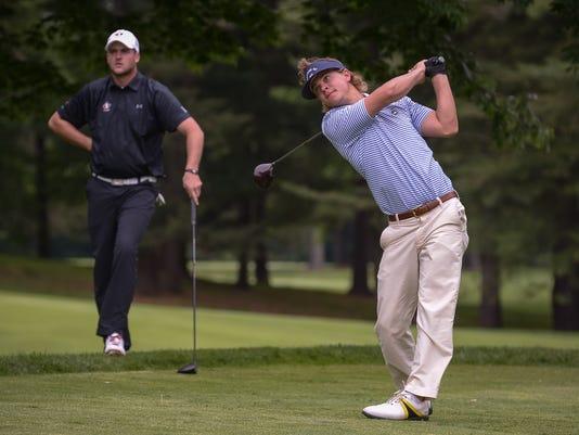 JW_Golf-Invitational_061414_SPORTS_D