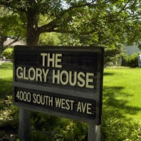 Glory House helps reduce recidivism: Your Sept. 12 letters to the editor