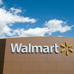 Walmart to offer free wellness checks Saturday in Southwest Florida