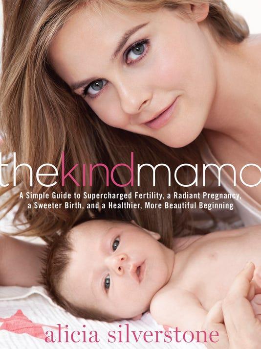 zzBC-US--People-Silverstone-Kind Mama-ref.jpg
