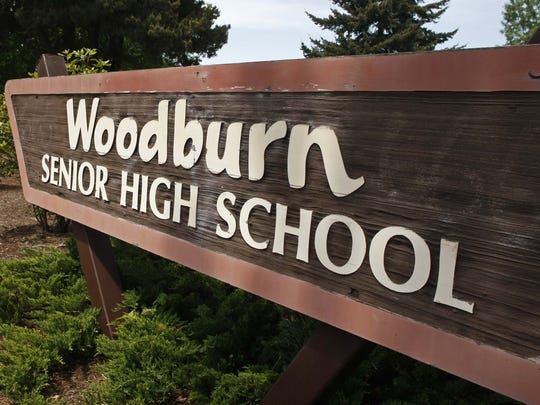Woodburn High School will play an independent schedule this season in football.