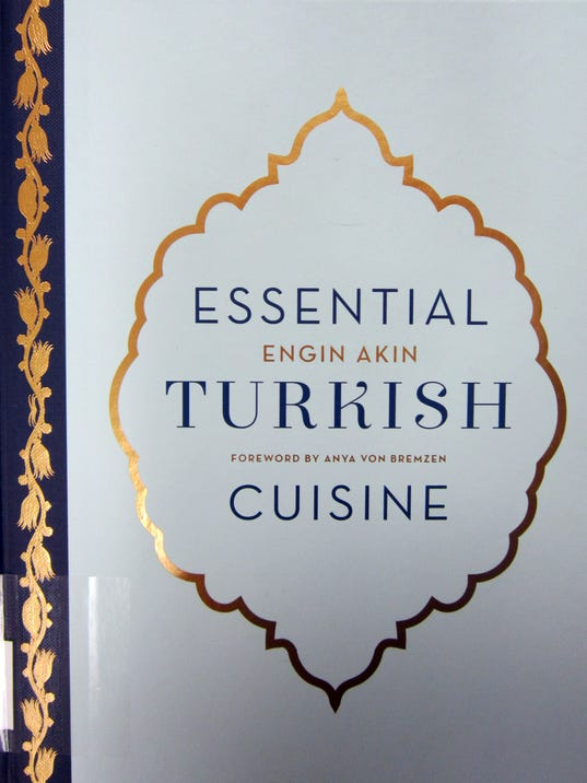 Essential-Turkish-Cuisine-007.jpg