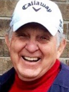 Darral Sparkman, a retired Fort Smith teacher and Van Buren City Council member, recently passed away. He was 77.