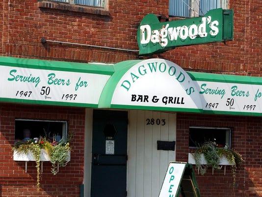 Title: Dagwoods