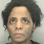 Livonia woman charged in stabbing boyfriend