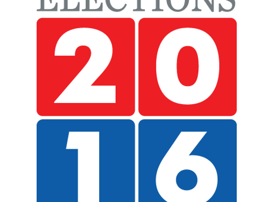ELECTIONS2016square