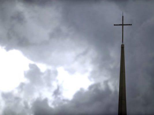 #ARNgenFaith-church3.jpg