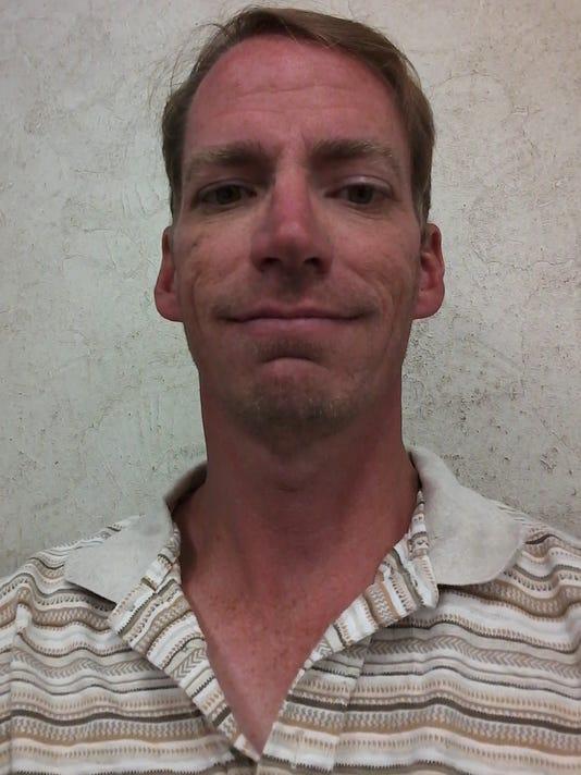 Matt-Ferencevich-Reno-homeless.jpg