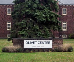 Dutchess County accepted free advertising from Newsweek Media Group
