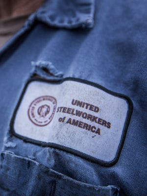 Carrier and the United Steelworkers have not reached an agreement on severance packages for employees.