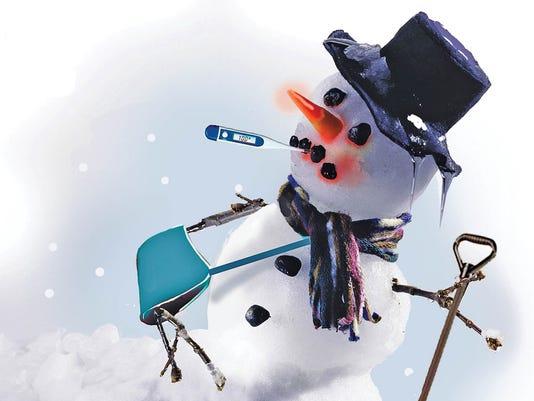 WIL 1217 snowmanWeb
