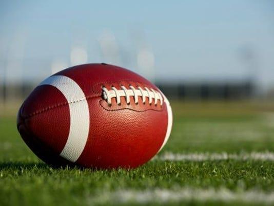 Area Football poll