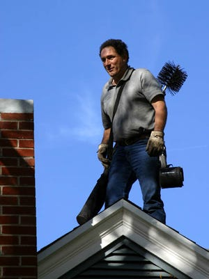 When the evenings grow cooler, you will want your chimney and fireplace to be ready to enjoy, comfortably and safely.