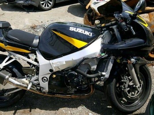 636638913063612112-motorcycle-1-crop.jpg