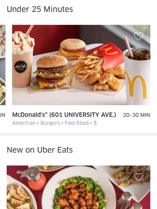 636591436819122471-McDonald-s-Uber.jpg