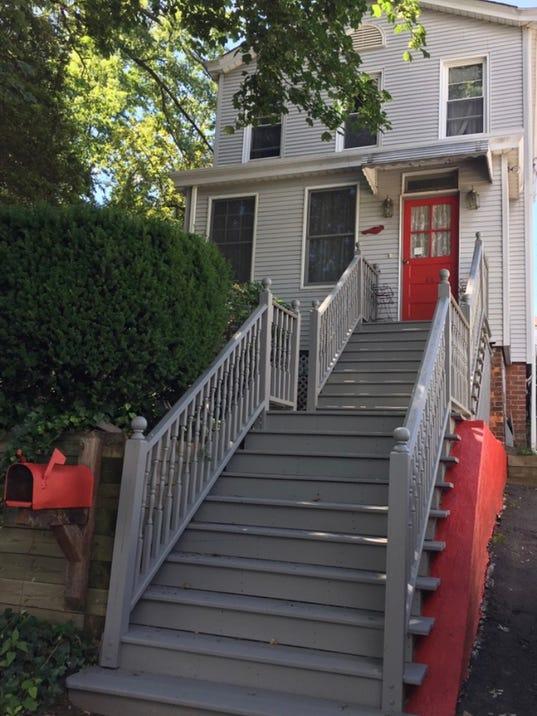 Ervolino-house-steps.png