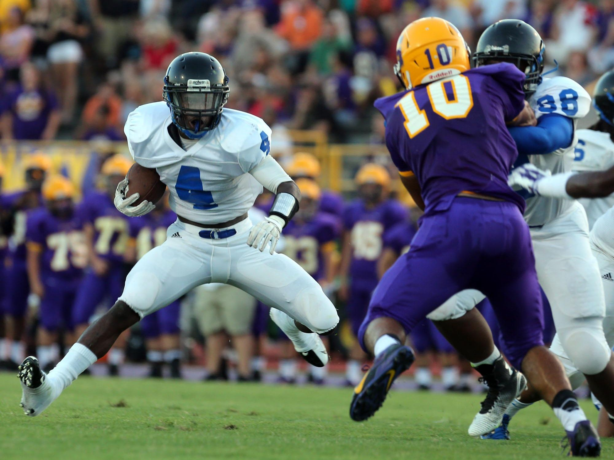 Usa Today High School Sports Tags Football Usa Today High