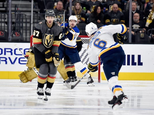 Blues_Golden_Knights_Hockey_28770.jpg