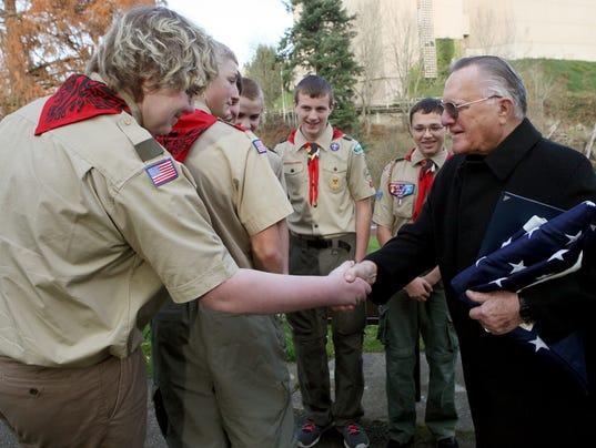 AP_Veterans_Day_Washingtonn.jpg