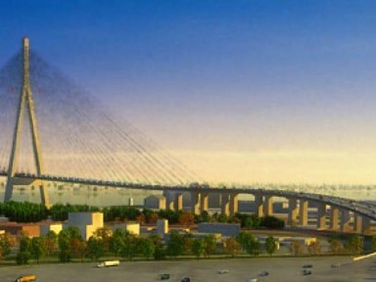 New Bridge 022515.jpg