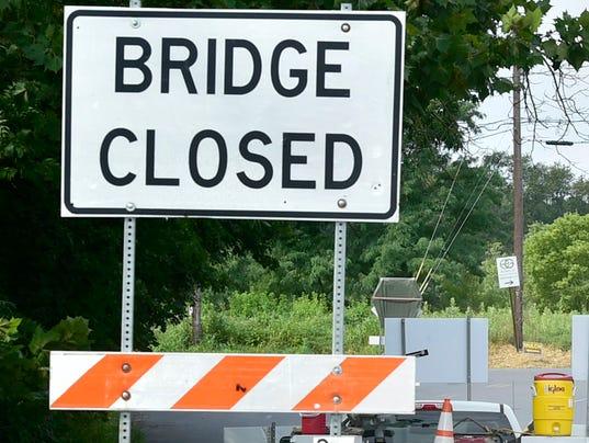 CPO-File-Fort McCord bridge