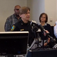 Watch: West Asheville shooting press conference held by Police Chief Tammy Hooper