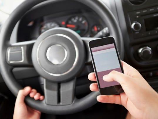 driver text 480226775.jpg