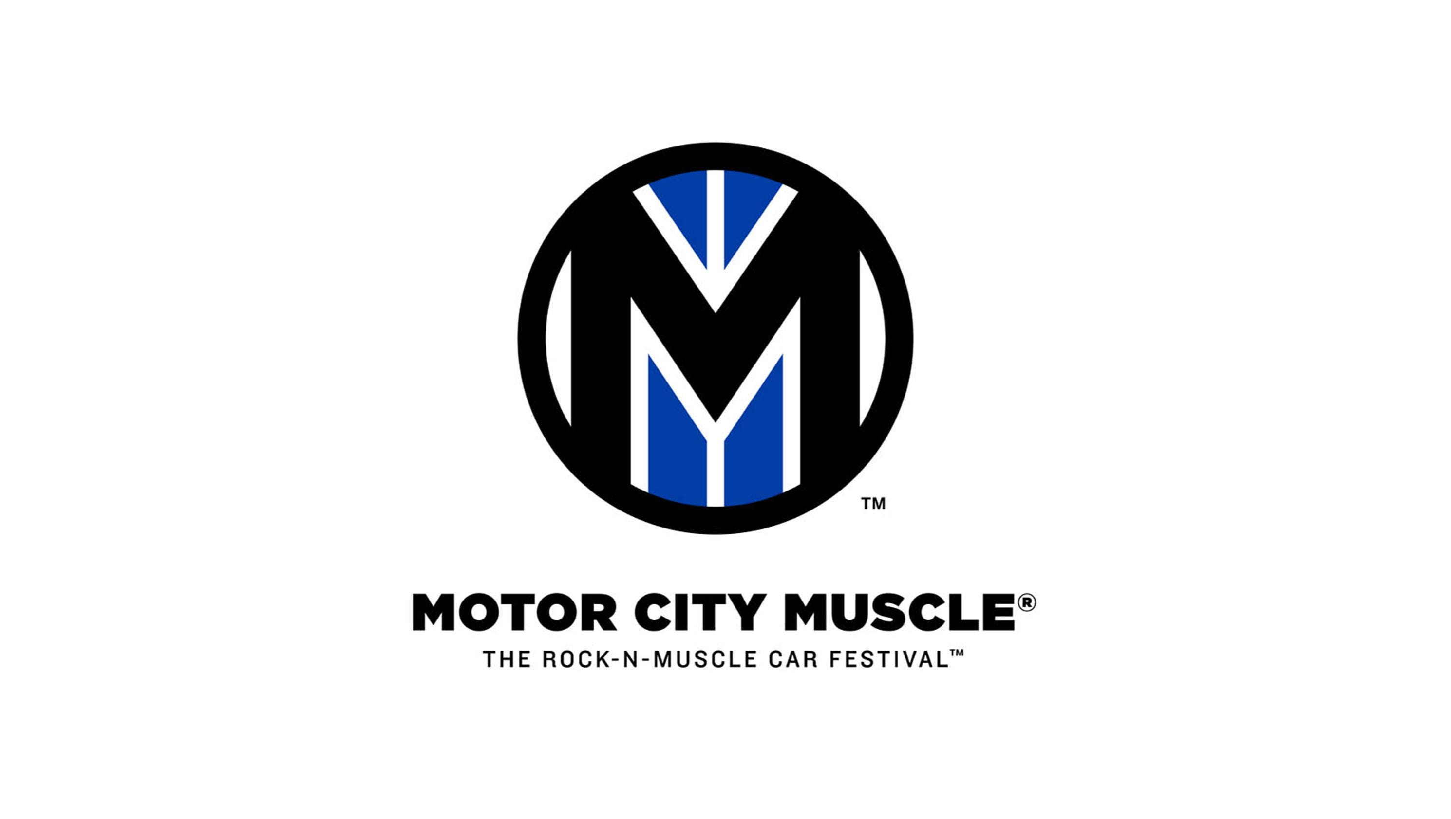 Muscle cars and rock to be celebrated in new motor city for Music city motor cars