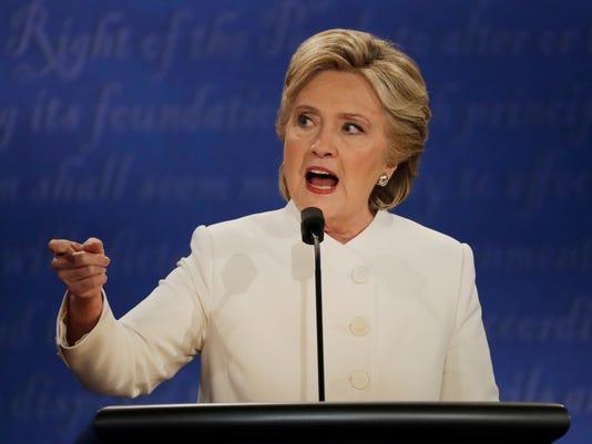 636125149020866120-AP-Campaign-2016-Debate.jpg