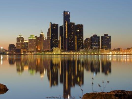 635652979128576519-Detroit-Skyline1-2-