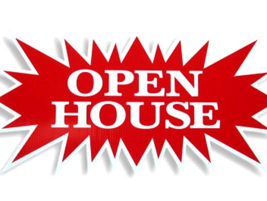 635768858689940556-Open-house