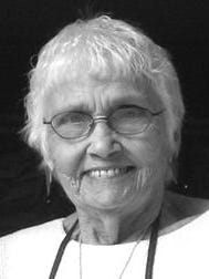 Margaret Gravdahl, aged 95 years passed away peacefully at home Easter Sunday, April 5, 2015.
