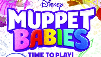 "Disney's ""Muppet Babies"" will premiere March 23, 2018 at 10 a.m. EDT on TV or on the DisneyNOW app. The creators told All the Moms the focus is on imagination and creativity as well as problem solving."