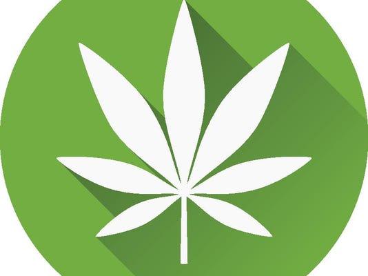 marijuana.eps