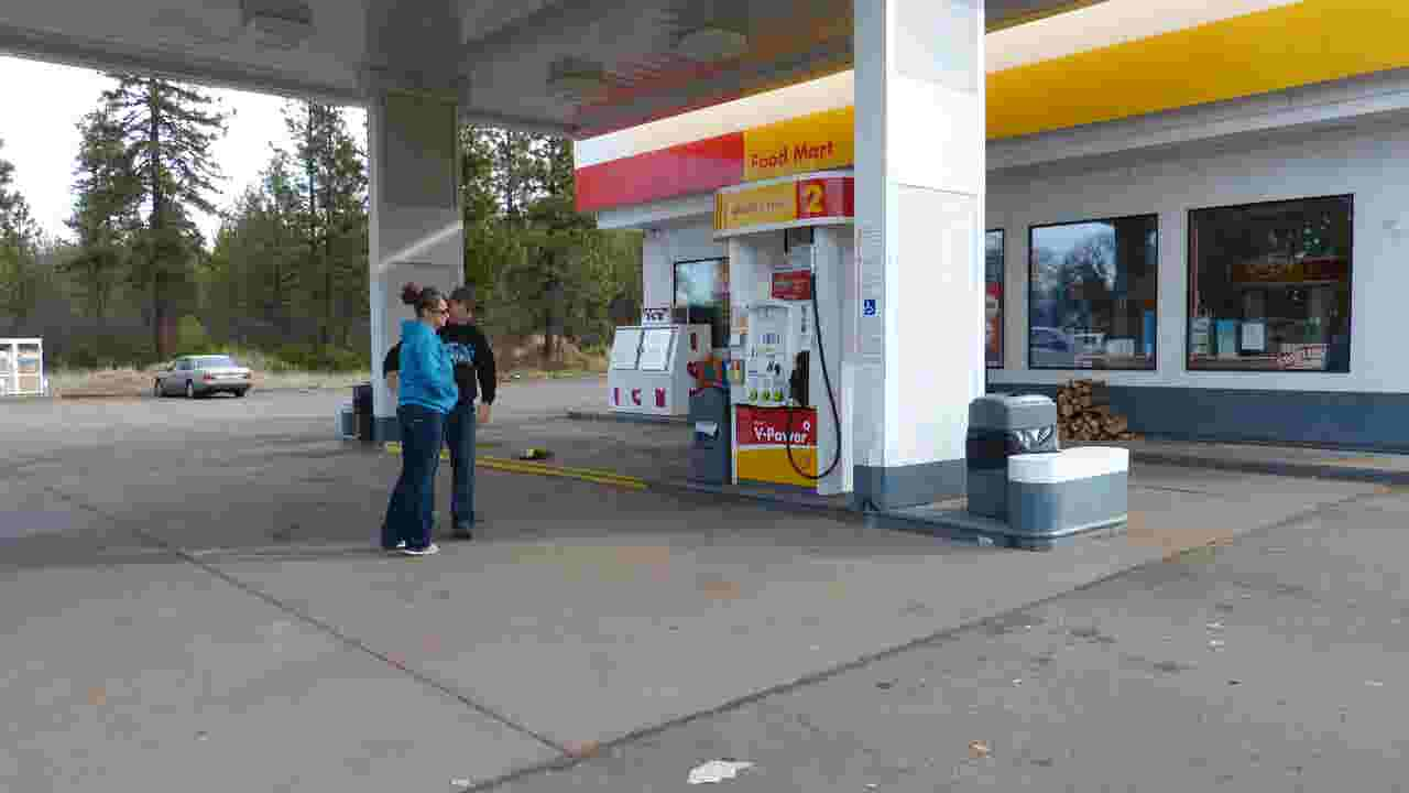 deliberations extend into fourth day in burney gas station clerks burning death