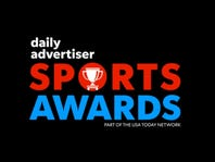 2018 Daily Advertiser Sports Awards